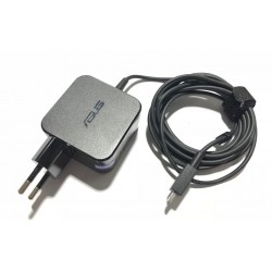 Chargeur laptop portable ASUS X205 T205 19V 1.75AADP-33AW