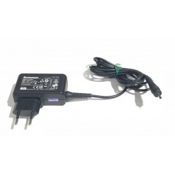 Chargeur laptop portable LENOVO 12V 1.5A 18W (3mm) 36200382
