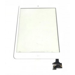 BLANC Touch tactile Ipad mini1 mini2 821-3291-A