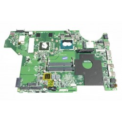 Motherboard Carte Mere portable laptop MSI MS-16J9 8-M2L4.5