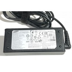 Chargeur laptop portable SAMSUNG ST1000 AD-4019A