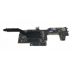 Motherboard Carte Mere Apple MACBOOK A1708 i5, 8Gb 820-00875-01 S/n C17HDUEGY25