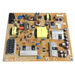 PSU alimentation TV PHILIPS 47PFH4109/88 47pfl4398h/12 715G6163-P0F-000-0020