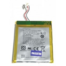 Battery batterie liseuse AMAZON WP63GW MC-265360-03 58-000083 1ICP3/53/61