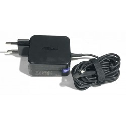 Chargeur laptop portable ASUS 19V 2.37A AD883020 010H-1LF