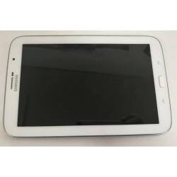 ecran dalle complet tablette samsung galaxy note 8 gt-n5110 N5100 8""