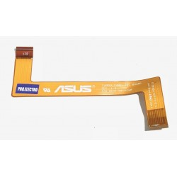 cable nappe ecran LVDS nappe tablette asus transformer book t100h T100HA