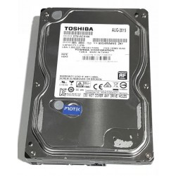 """Disque dur 2.5"""" Hard Disk Drive HDD 1TB Western DigitalWD10JUCT"""