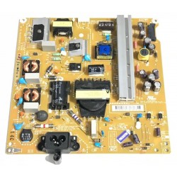 PSU Alimentation TV LG 42LB5500 EAX65423701 (2.0) 3PCR00439B LGP3942-14PL1