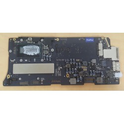 Carte mère Motherboard Acer Aspire V5-571G (version tactile) 48.4TU05.021 11309-2