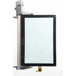 Touch tactile pour tablette 9 inches THOMSON HERO9.2BK32 Hero9-1.32B WZ090-PGS-185