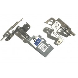 Hinges laptop portable Dell inspiron 15 7537