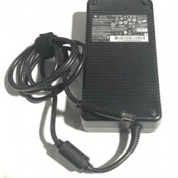 Chargeur Adapter pour HP Zbook 15, Zbook 17 19.5V 11.8A 	HSTNN-DA12