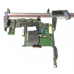 Carte mere Motherboard pour tablette TOSHIBA AT100 model Hamstar E89382 P/N 08N1-0ML6J00