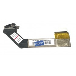 cable nappe ecran tablette Toshiba AT100 1422-0101000 ANTS_LCDS_CABLE