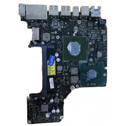 Motherboard Carte Mère Macbook pro server 820 2337 A