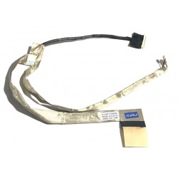 LCD cable laptop portable ACER Aspire 7535 7738 7736 50.4CD12.003