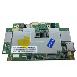 Carte mere Motherboard pour tablette Acer iconia tab 8 model A1401
