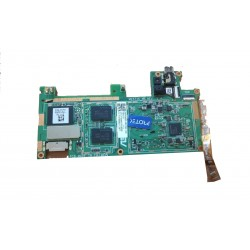"Motherboard Carte Mere Asus Nexus 7"" 2nd Gen Tablet"
