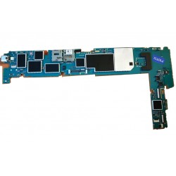 Carte mere Motherboard tablette Sony Xperia tab z3 1287-5964-2 SGP611