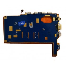Carte mere Motherboard pour tablette ESSENTIEL Smart'tab 1003S(8000786)