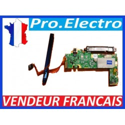 Carte mere Motherboard pour tablette LENOVO A10-30 A6500-Pi65b TB2-X30F