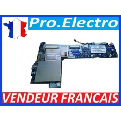 Motherboard Carte Mere Acer Iconia Tablet A1-A71	LA-031P