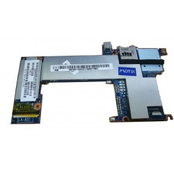Motherboard Carte Mere Acer Iconia A700 LA-851