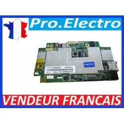 Carte mere Motherboard P/N 314200629011 S/N/NBL4J11001tablette Acer iconia A1-840