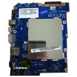 Carte mere Motherboard VOJET LA-8981P P/N:HBHAA11001 tablette Acer iconia A210
