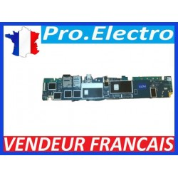 Carte mere Motherboard Sony Xperia tab Z2 SGP511