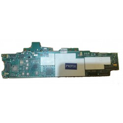 Carte mere Motherboard tablette Sony Xperia z1 tab sgp311 SGP312