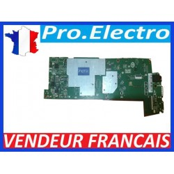 Carte mere Motherboard tablette tablet nvidia shield P1761W S/N: 0425114023885 600-81761-0234-004 H