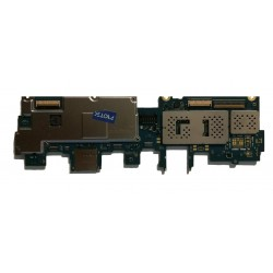 Motherboard Carte Mere pour Samsung Galaxy Tab 3 P5210 16GO