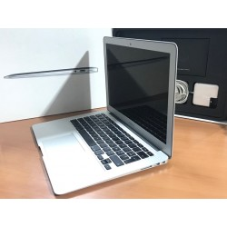 Macbook retina A1398 late 2015 Core i7, 16Gb, SSD 256Gb, batterie 37 cycles