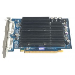Graphics Apple PowerMac Video Card NVIDIA Corp A386 180-10386-0000-A01 PCIe G5
