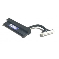 Cable HDD Portable Laptop Samsung NP300E5C