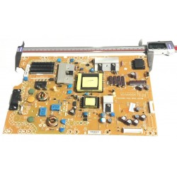 Carte Mère Motherboard TV PHILIPS 32PFH4399/88 715G6092-M0H-000-004X