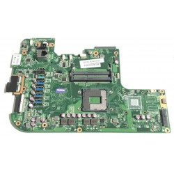 Carte Mere motherboard all in one ASUS V230IC