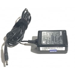Chargeur DELL ADP-13CB A 5.4V 2410mA (4mm)
