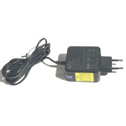 Chargeur ASUS A46DV-190002370