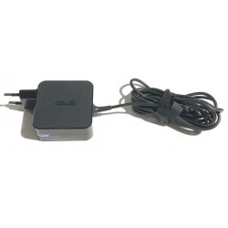 Chargeur laptop portable ASUS 19V 3.42A W15-065N1B (4mm)