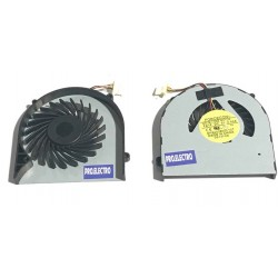 Ventilateur fan ACER ASPIRE 1830 1830T series DFS400805L10T FA1F