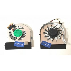 Ventilateur fan Acer Aspire One AB0405HX-KB3 KAV60 DV5V 0.30A