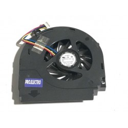 Ventilateur fan DELL 1555 DQ5D555C304:3A 9426T UDQFZR35DQU