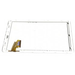 """BLANC Touch tactile 10"""" Polaroid MID1048PXE04 MID1045PXE01"""