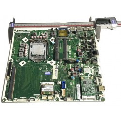 Carte Mere motherboard all in one HP OMNI 27 688938