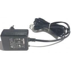 Chargeur 5V 2.5A GFP151T-050250-1 (3.5mm)