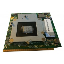 Motherboard PC portable Acer aspire 8930g 8930 intel 512AN_MMW