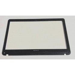 Touch tactile screen SONY SVF152